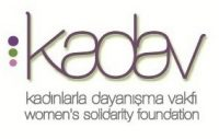 Kadav_logo - Kopya
